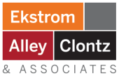 Ekstrom Alley Clontz & Associates